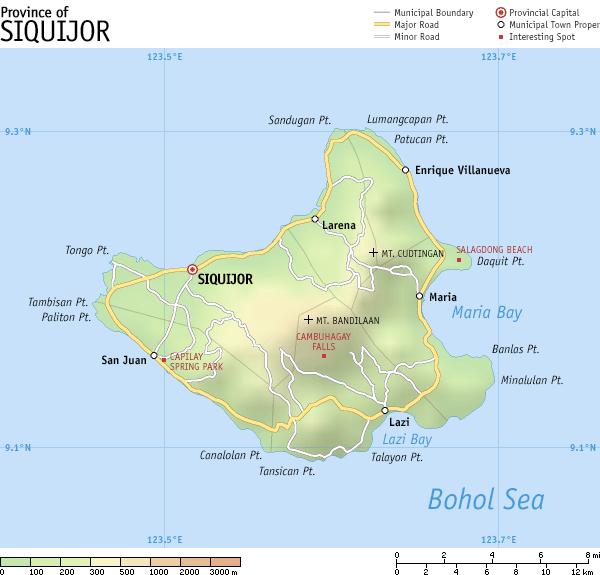 Siquijor - Wikipedia